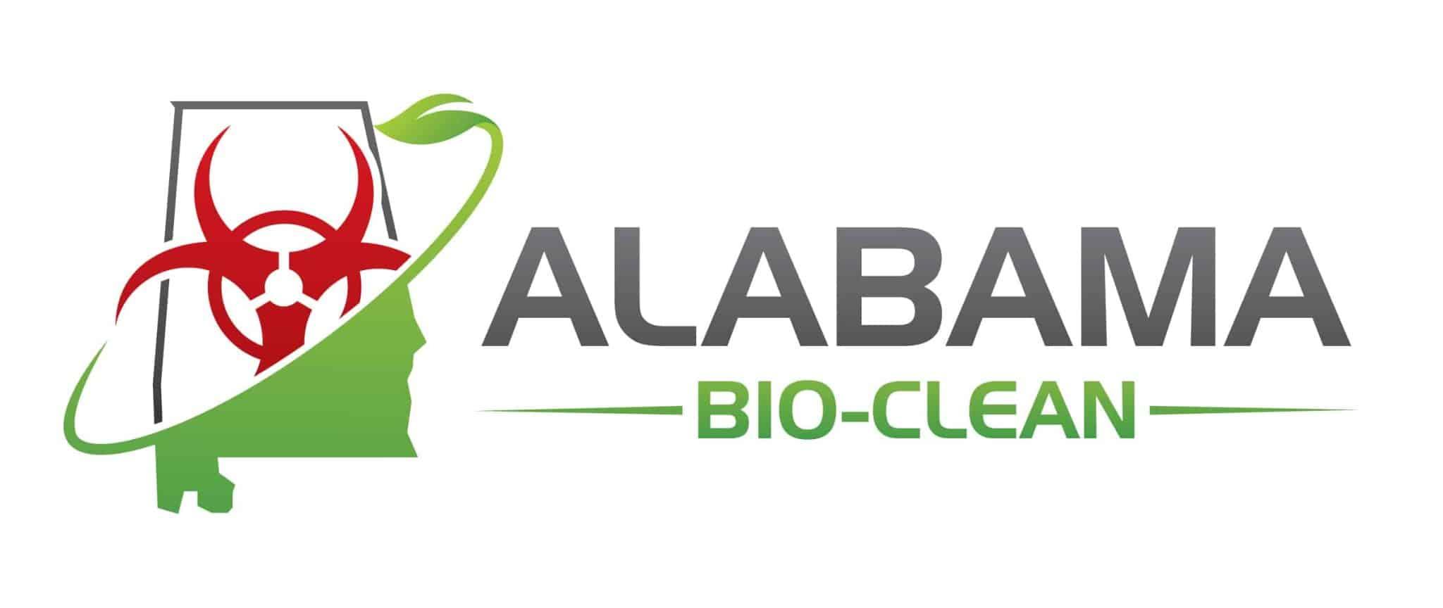 Alabama Bio Clean
