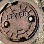 4 Common Causes of Sewer Backups