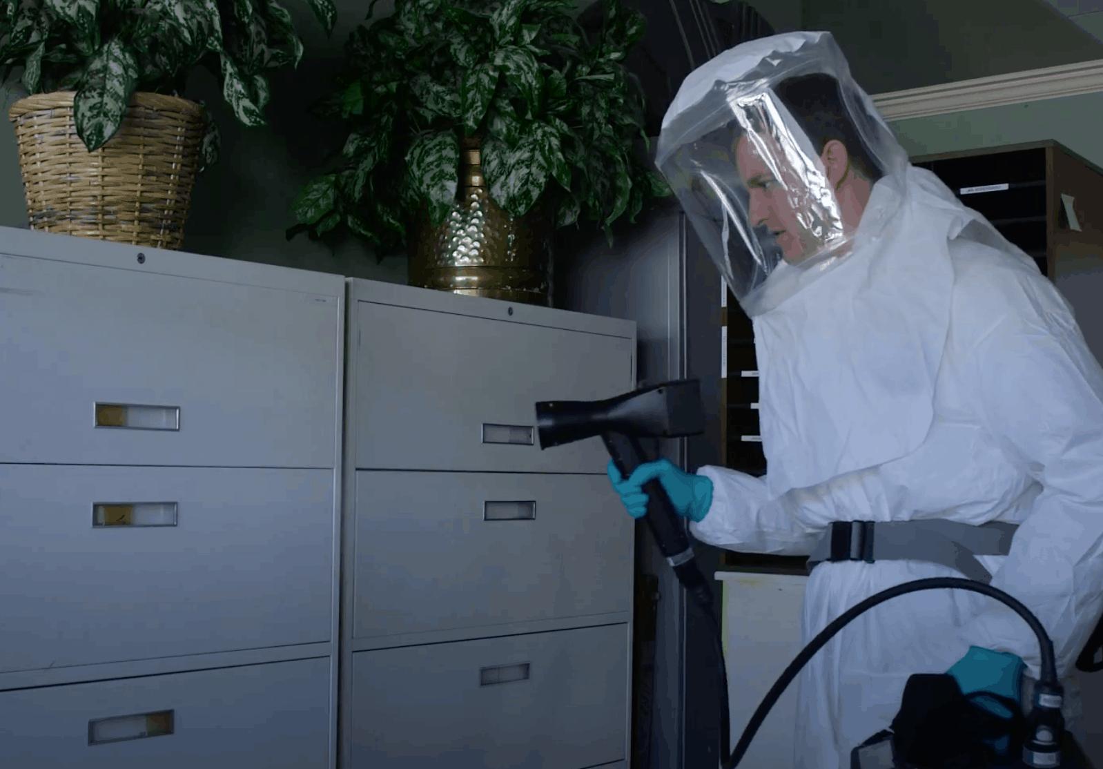 outbreak control alabama