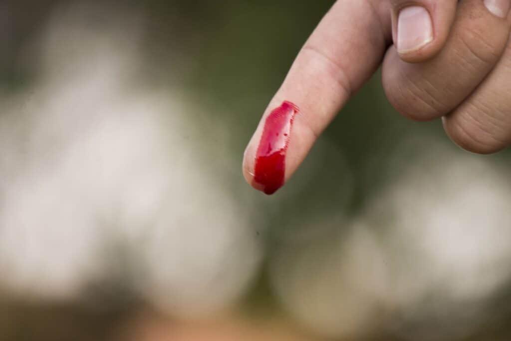 blood-exposure-plan